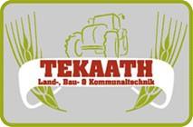 Tekaath GmbH